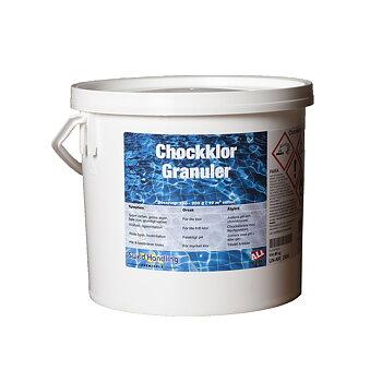 Chock-klor 5kg