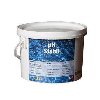 pH Stabil 3kg