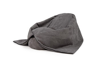 Bean bag Cocoon 80 Waves