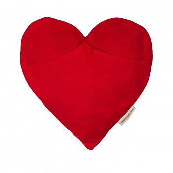 Vetevärmare Hjärtat