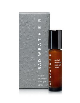Out of the dark Eye gel 10 ml - BAD WEATHER