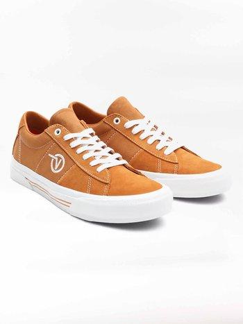 Vans - Skate Sid Pumpkin