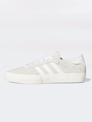 Adidas - Matchbreak Super Crystal White/Cloud White/Chalk White
