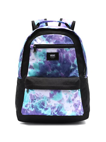 Vans - Startle Backpack Tie Dye