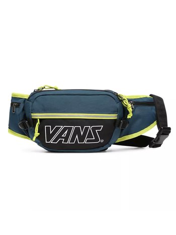 Vans - Survey Cross Body Bag Stargazer