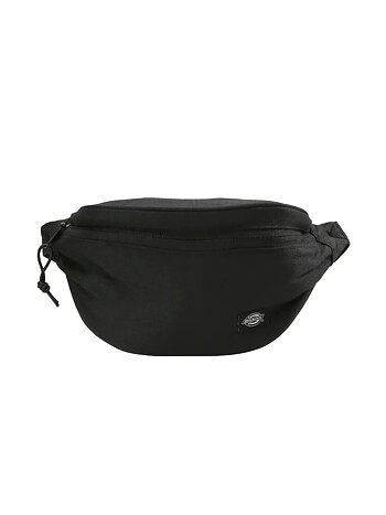 Dickies - High Island Bum Bag Black