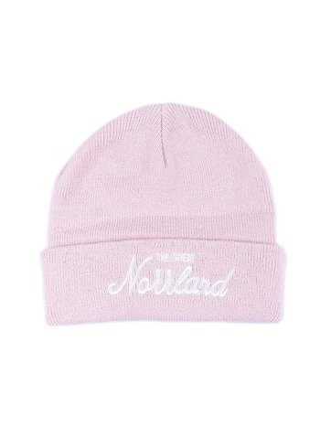 SQRTN - Great Norrland Pink