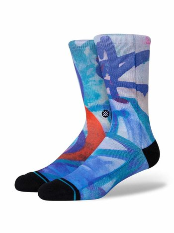 Stance - Stash Wall Socks