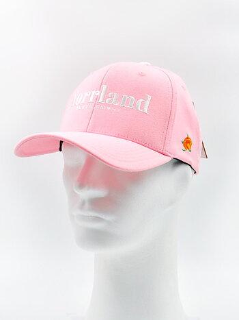 SQRTN - Landscape 120 Pink