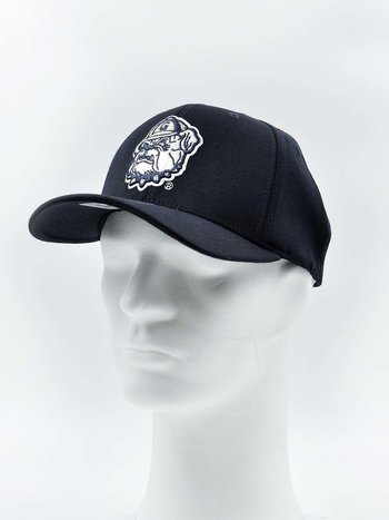 Mitchell & Ness - Georgetown University Navy