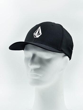 Volcom - Full Stone Xfit Black