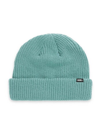 Vans - Core Basic Beanie Oil Blue