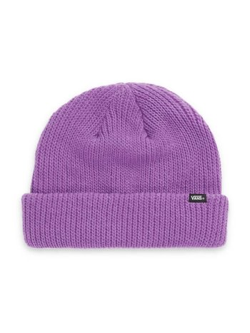 Vans - Core Basic Beanie Dewberry