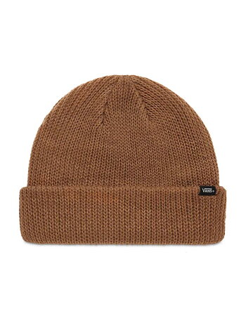 Vans - Core Basic Beanie Argan Oil