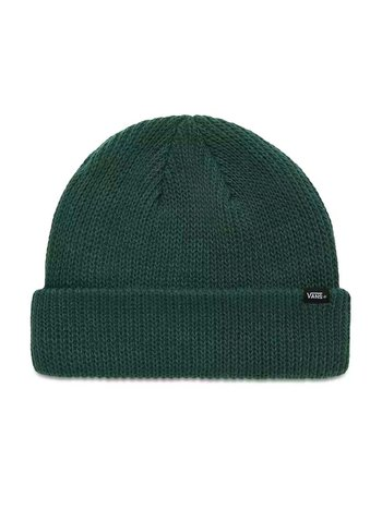 Vans - Core Basic Beanie Trekking Green