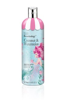 Baylis & Harding Beauticology Coconut & Watermelon Duschkräm 500ml