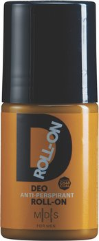 MDS For Men ANTI-PERSPIRANT DEO ROLL-ON, 100 ml