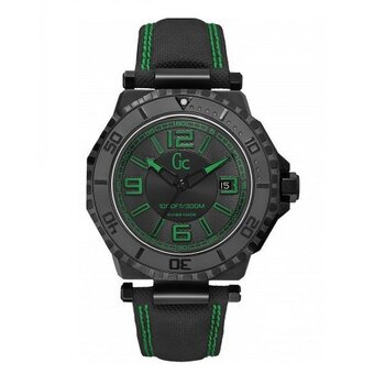 Herrklocka GC Watches X79013G2S (44 mm)