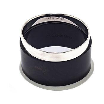 Damarmband Calvin Klein KJ15AB11010S (19 cm)