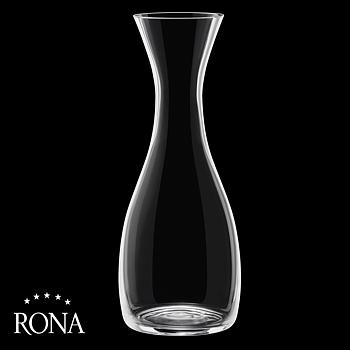 Rona kristall  Karaff 100cl