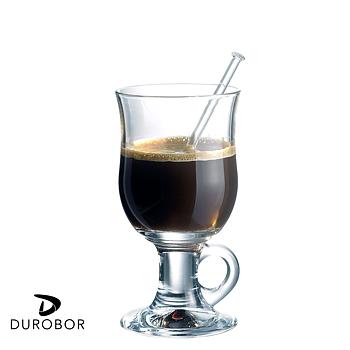 Mazagran Kaffeglas, 24 cl