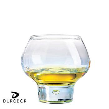 Isao, drink/cupglas, 35 cl