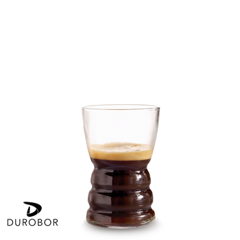 Barista, Kaffeglas 12 cl
