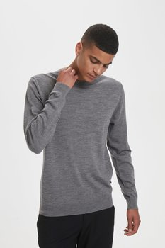 Matinique, Margrate Merino - Med Grey