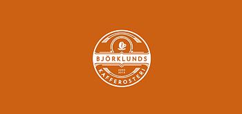 Björklunds Presentkort