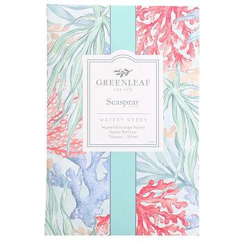 Greenleaf Doftpåse Seaspray