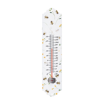 Termometer Bee