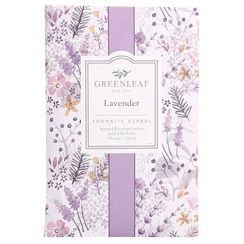 Greenleaf Doftpåse Lavender