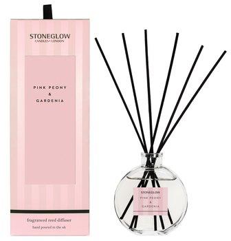 Stoneglow Modern Classics  - Pink Peony & Gardenia Doftstickor