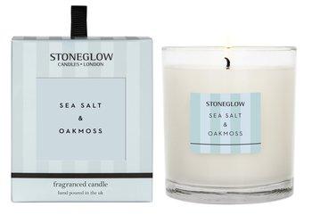 Stoneglow Modern Classics  -Seasalt & Oakmoss  Ljus