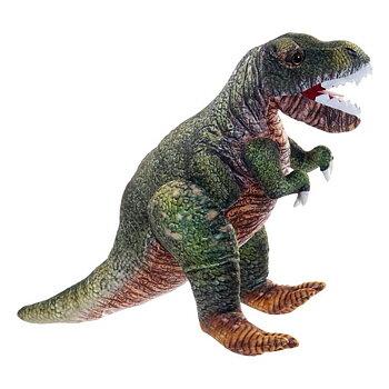 Mjukisleksak Dekodonia Dinosaurie Polyester (40 x 25 x 35 cm)