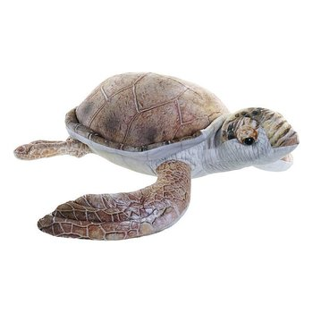 Mjukisleksak Dekodonia Sköldpadda Polyester (48 x 40 x 13 cm)