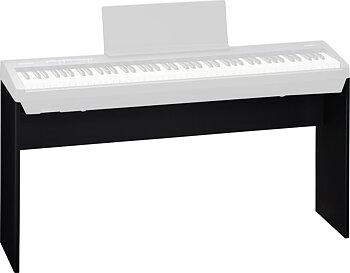 Roland FP30X Pianopaket