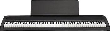 KORG B2-BK Digital Piano Black