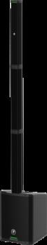 SRM-Flex - Portable Column PA System