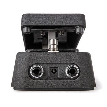 Dunlop CBJ95 Cry Baby® Junior Wah Wah-wah Pedal