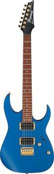 Gitarrpaket Ibanez RG421 + katana mini