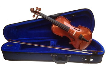 Violinset Arirang Etyd Fullstor (4/4)