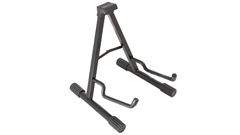 Supreme GSA | GUITAR STAND FOR ACOUSTIC GUITAR/BASS Guitars/Bass Stands