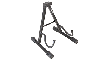 Supreme GSE | GUITAR STAND FOR ELECTRIC GUITAR/BASS Guitars/Bass Stands