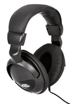 Pulse HP 1400 hörlurar