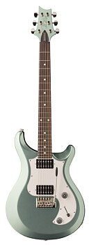 PRS S2-STD22-FG FR. GREEN METALLIC