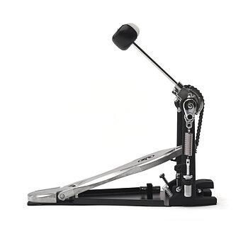 Gibraltar Pedal 6000 Series Single 6711S