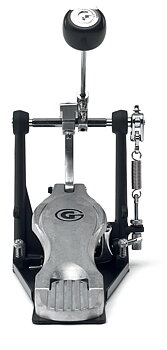 Gibraltar Pedal 6000 Series Single 6711DD