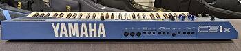 Yamaha CS1X (Begagnad)