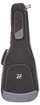 Profile PRDB-100 Gigbag för stålsträngad gitarr